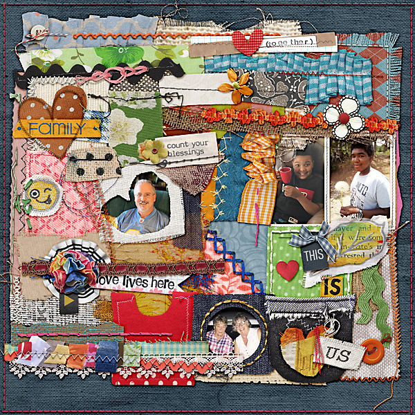0 Anne's Page.jpg