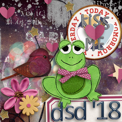00 2018DSD.png