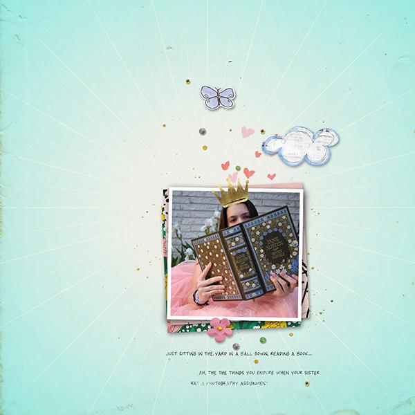 04.21whimsy-web.jpg