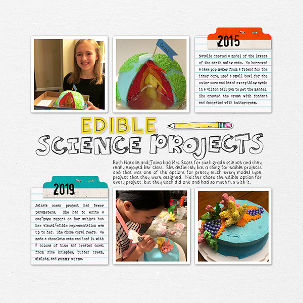 05.19ediblescienceproject-web.jpg