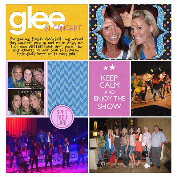 05212011-Glee-Concert-WEB.jpg