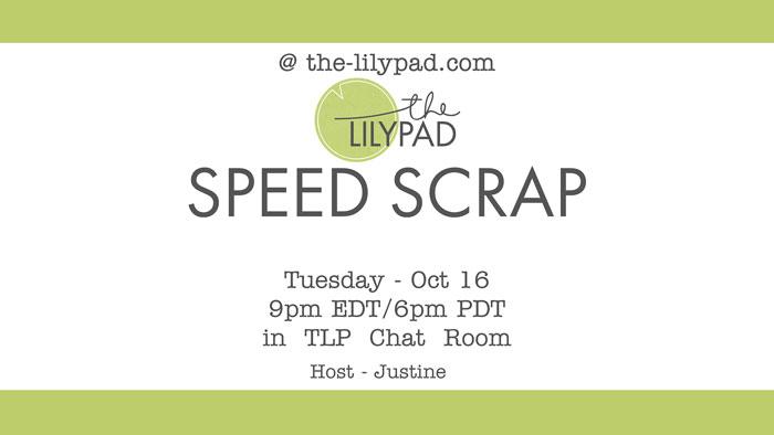 10-16-Speed-ScrapTLP.jpg