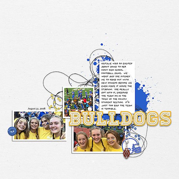 11.18Bulldogs-web.jpg