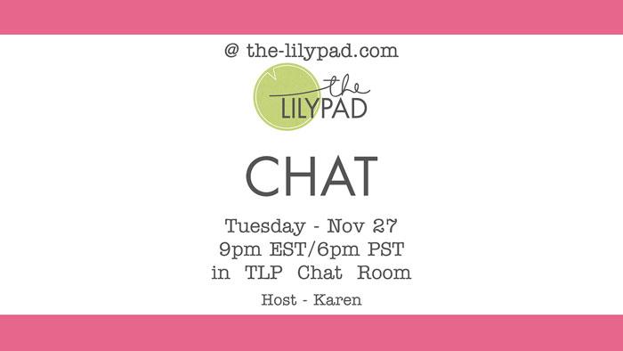 11-27-TLP-chatTLP.jpg