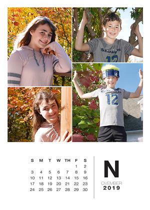 11-paislee-2019-CAL-5x7-11NOV-copy.jpg
