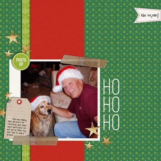 11242010-Santa-Hats-WEB.jpg