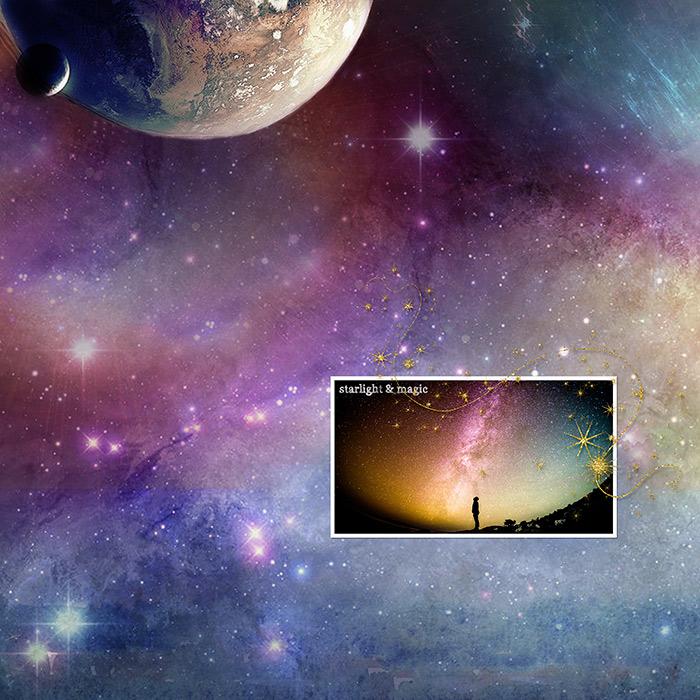 12x12-STARLIGHT-AND-MAGIC-700.jpg