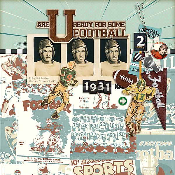1931-Ready-for-some-Football-RJ.jpg
