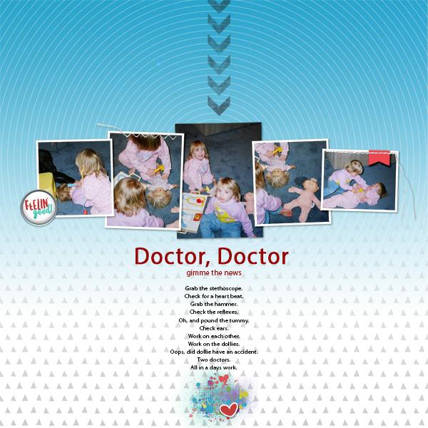 1992_12 Doctor web.jpg