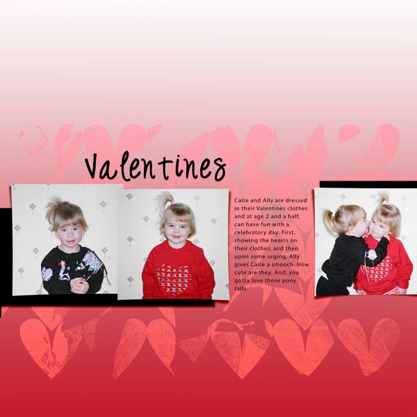1993_02_01 Valentines web.jpg