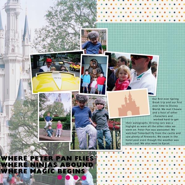 1993_03_01_Disney right 2nd iteration web.jpg