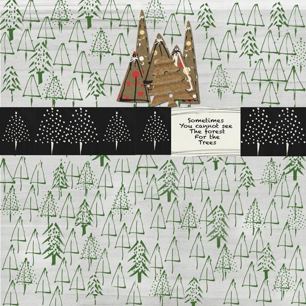 19_Jan_Stamp_Background.jpg