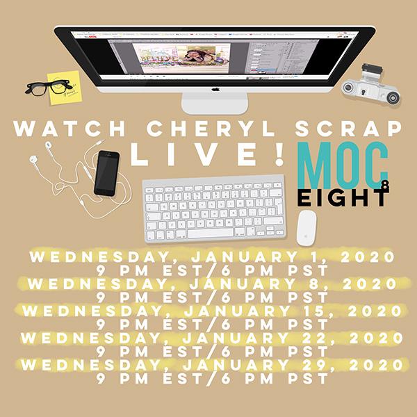 1_WatchCherylScrap_Jan2020_MOC8.jpg