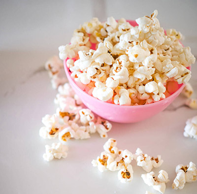 2-ingredient-popcorn-vertical-4.jpg