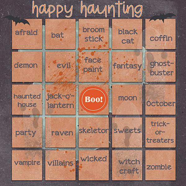 20-10_Halloween-Bash-2020_bingo-marijke.jpg