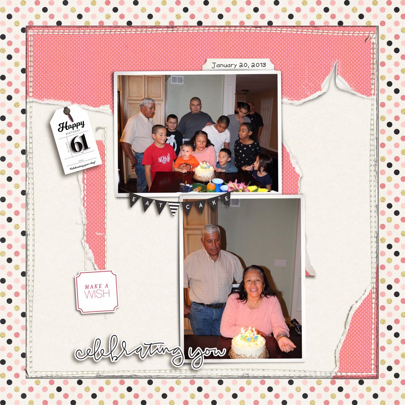 2013 Grandma's 61.jpg