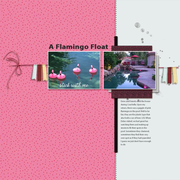 2016_flamingos web.jpg