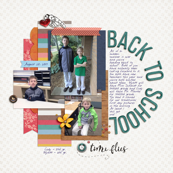 2017-08-28 First Day of School small.jpg