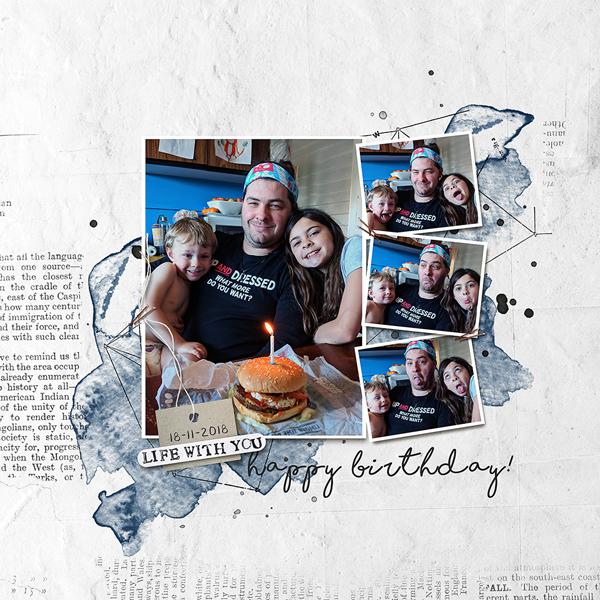 2018-11-18-Jamie-Birthday.jpg