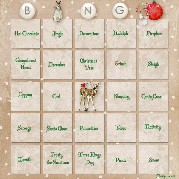 2018 11_November TLP_Bingo 5x5.jpg