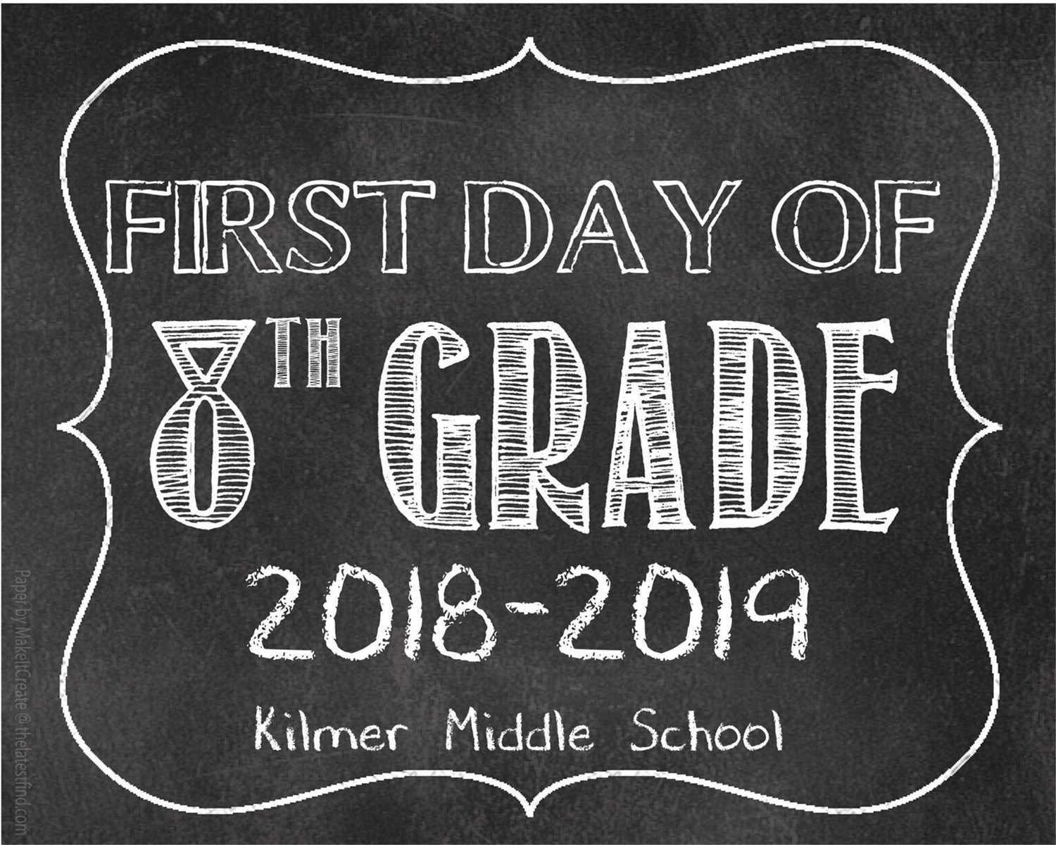 2018-2019 First Day of 8th Grade - Chase - LoRes.jpg