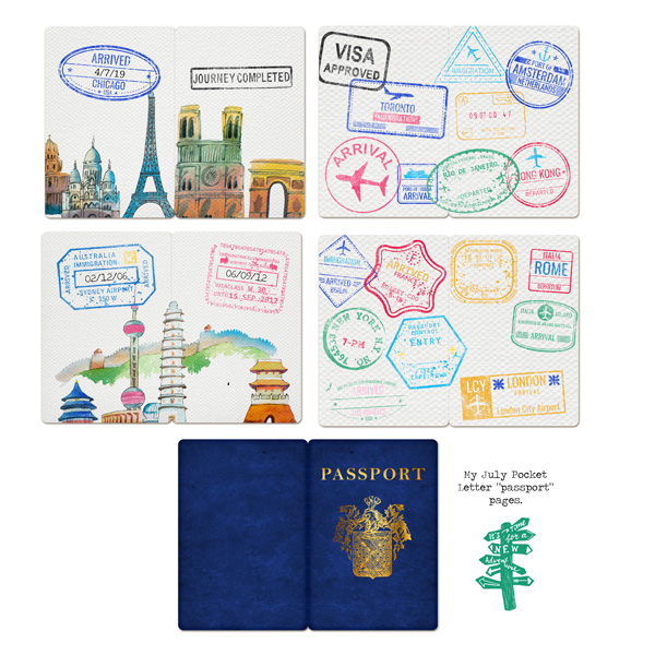 2019-07 Pocket Letter Passport Pages small.jpg