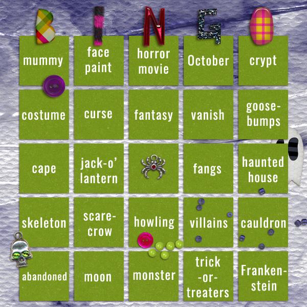 2020-10-22 Slow Motion Bingo Card_Karen.jpg