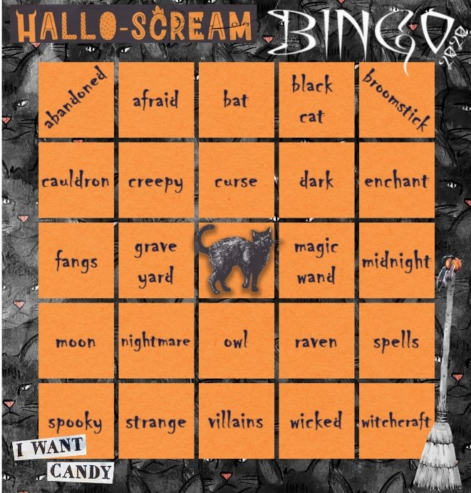 2020 Halloween Bingo.jpg