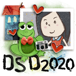 2020DSD.png