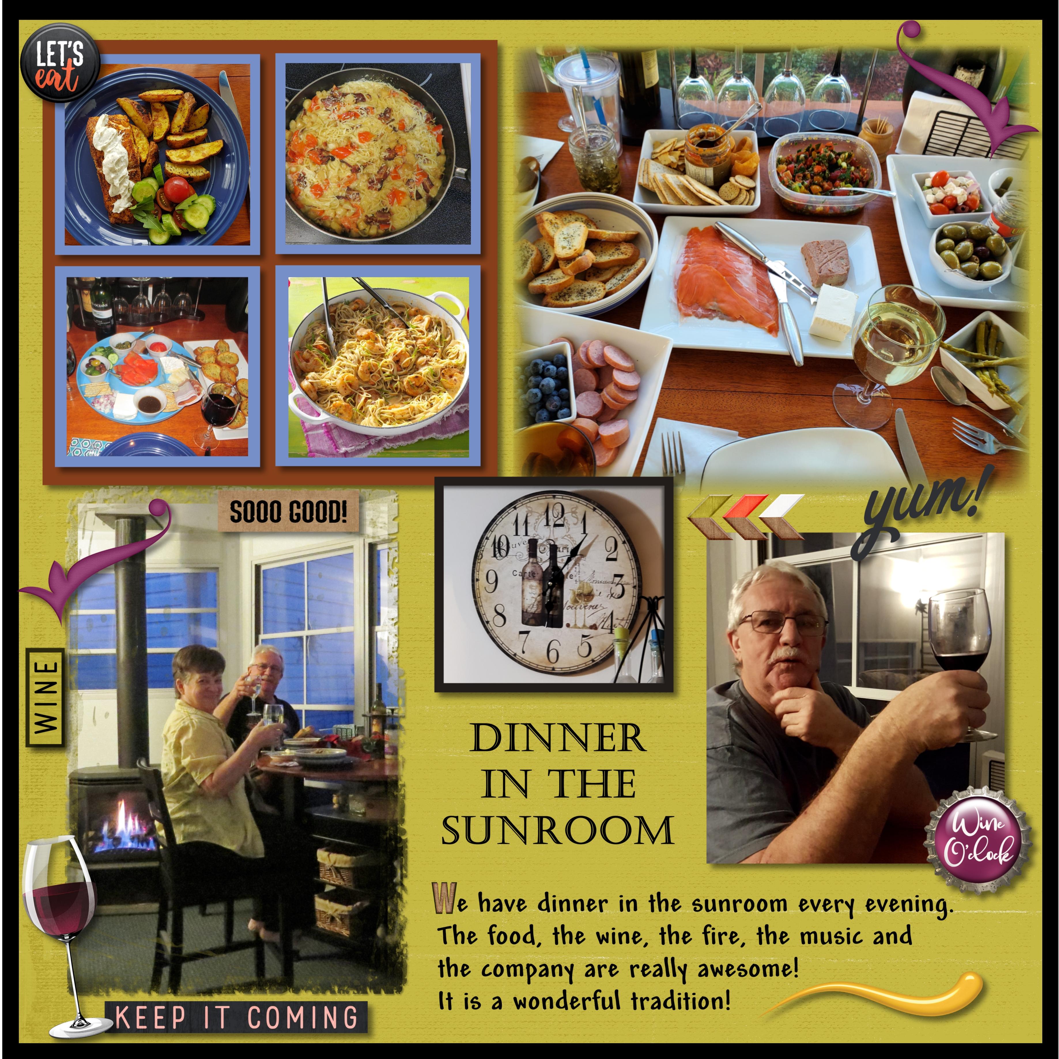 2021 Dinner in the Sunroom.jpg