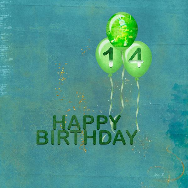 21_Jan_Birthday.jpg