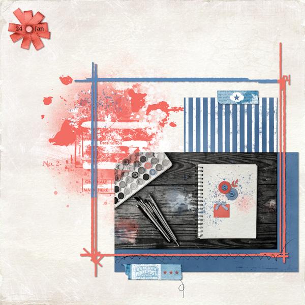 24_Jan_Colour_Wheel.jpg