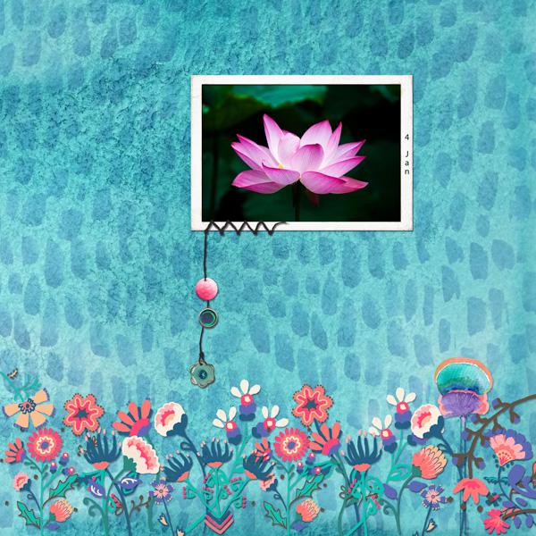 4_Jan_Flower_Power.jpg