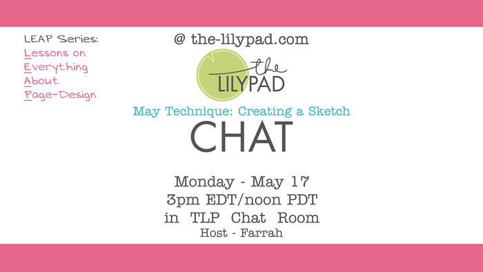 5-17LEAP-chatTLP.jpg