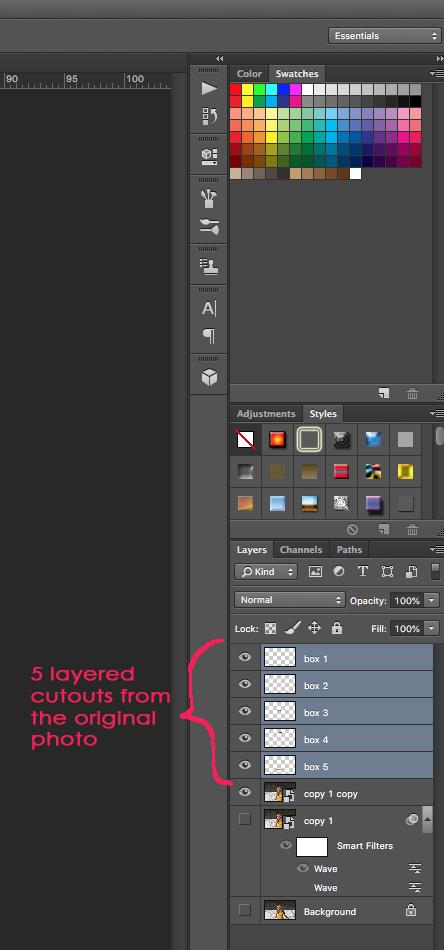 5 layers.jpg