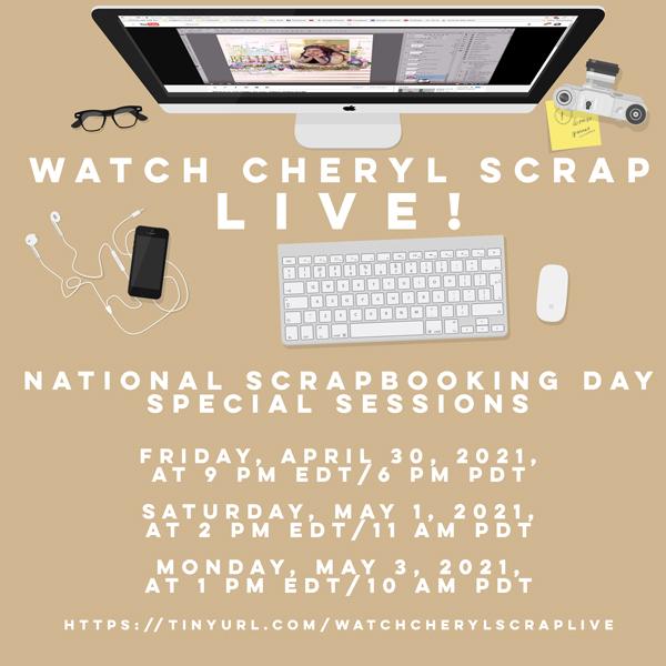 5A_WatchCherylScrap_May2021_iNSD.jpg