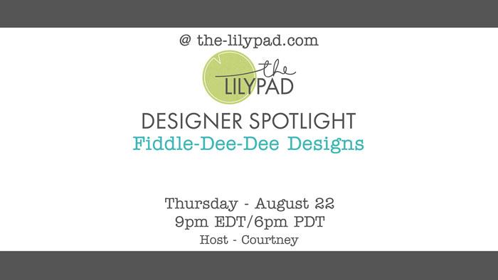 8-22-FDD-designer-spotlighTLPt.jpg