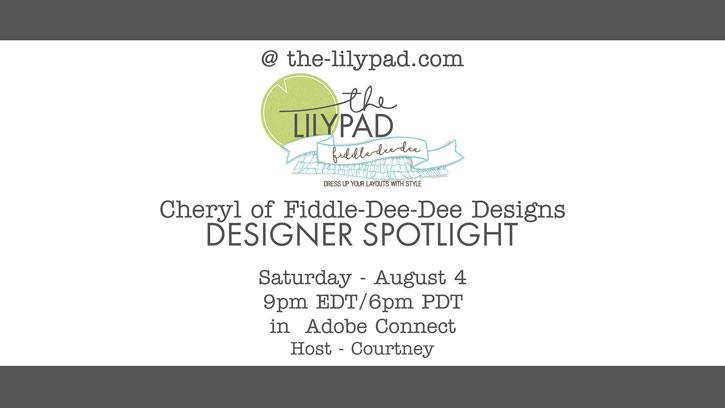 8-4FDDdesigner-spotlightTLP.jpg