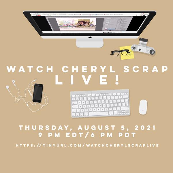 8_WatchCherylScrap_Aug2021.jpg