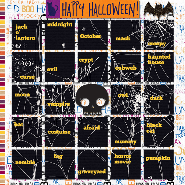 __Halloween-2020-Bingo_web.jpg