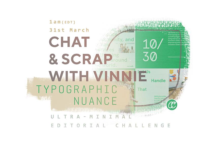 AD ultra-minimal editorial challenge web.jpg