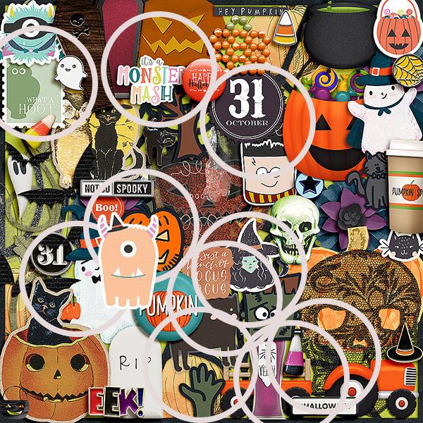 All-Guesses-Monster.jpg