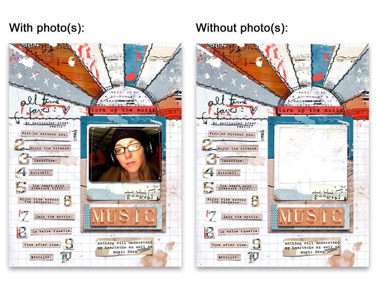 AllTimeFAVsExample.jpg