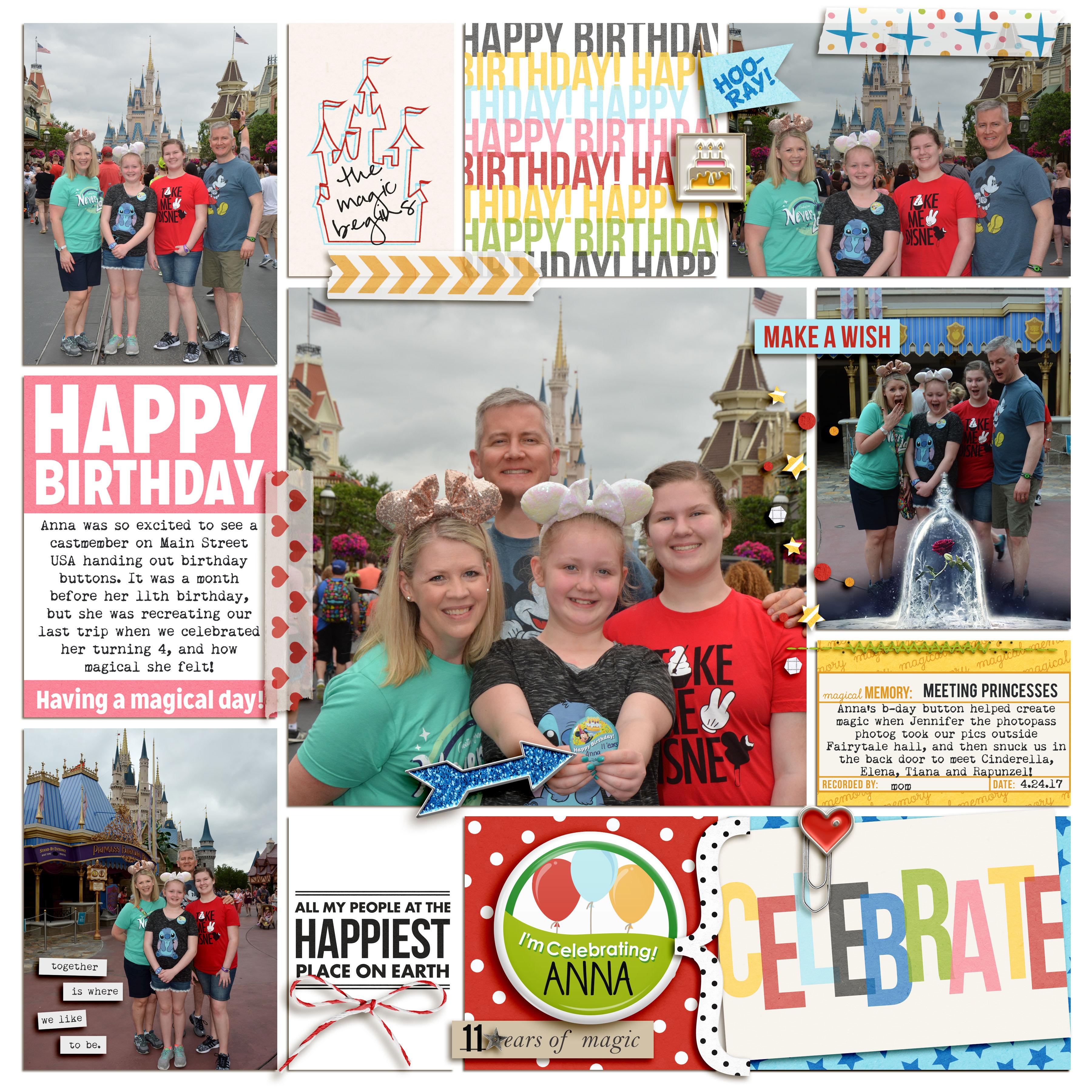 Anna's birthday button.jpg