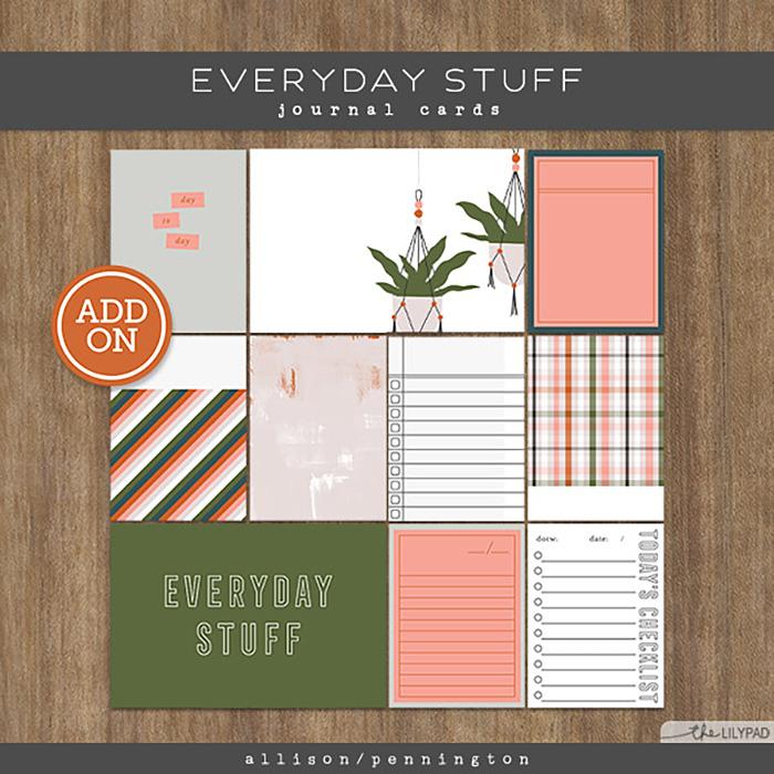 apennington_everydaystuff_cards.jpg