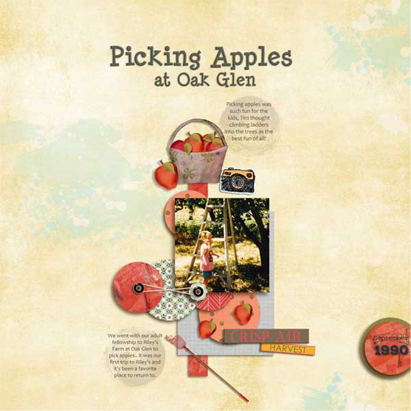 Apple Picking - Web.jpg