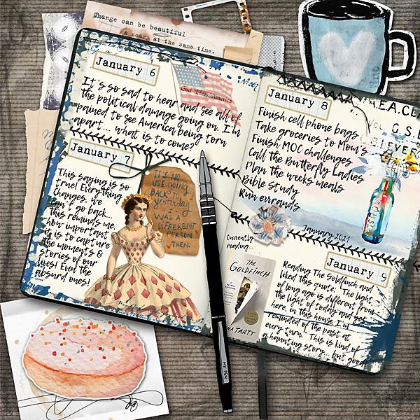 Art-Journal-web.jpg