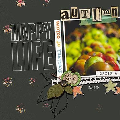 autumnSNEAK.jpg