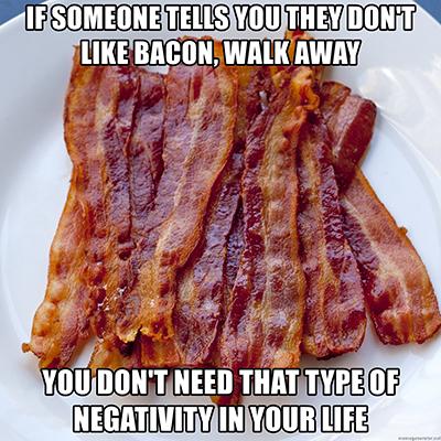 bacon negativity.jpg