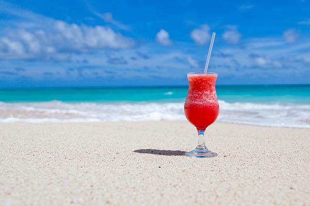 beach-84533_640.jpg